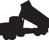 Mise à jour : Avertisseur de bennes basculantes relevées