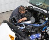 L'essence et les moteurs de plus petite cylindrée gagnent en popularité