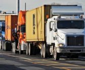 Le gouvernement du Canada investit dans l'infrastructure de transport du port de Montréal