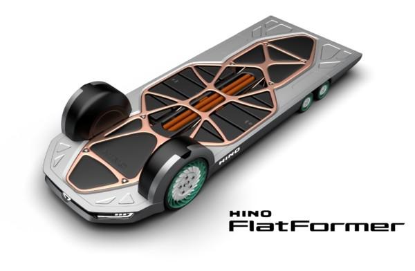 HINO_FlatFormer-300x196@2x.jpg