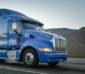 Un chauffeur longue distance gagne en moyenne 67 000 $ par année, dit une étude de Camo-route