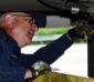 La Semaine de la sécurité des freins aura lieu du 15 au 21 septembre