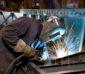 Manac achète Cobra Trailers – La fabrication se fera à Laurier-Station, dit Charles Dutil